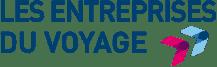 Club Med partenaire colombus voyage