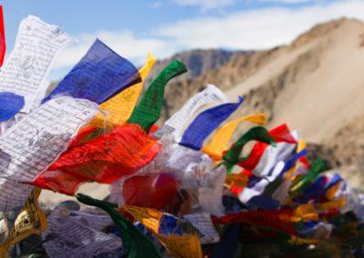 Inde – Au coeur du Ladakh