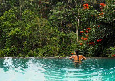 Indonésie – Bali authentique, entre charme et luxe