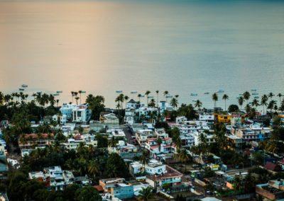 Mexique – Saveurs et civilisations Mexicaines