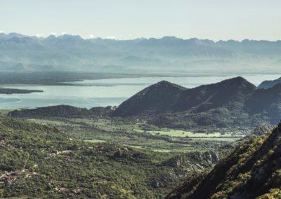 Monténégro – Cap sur le Mont Noir