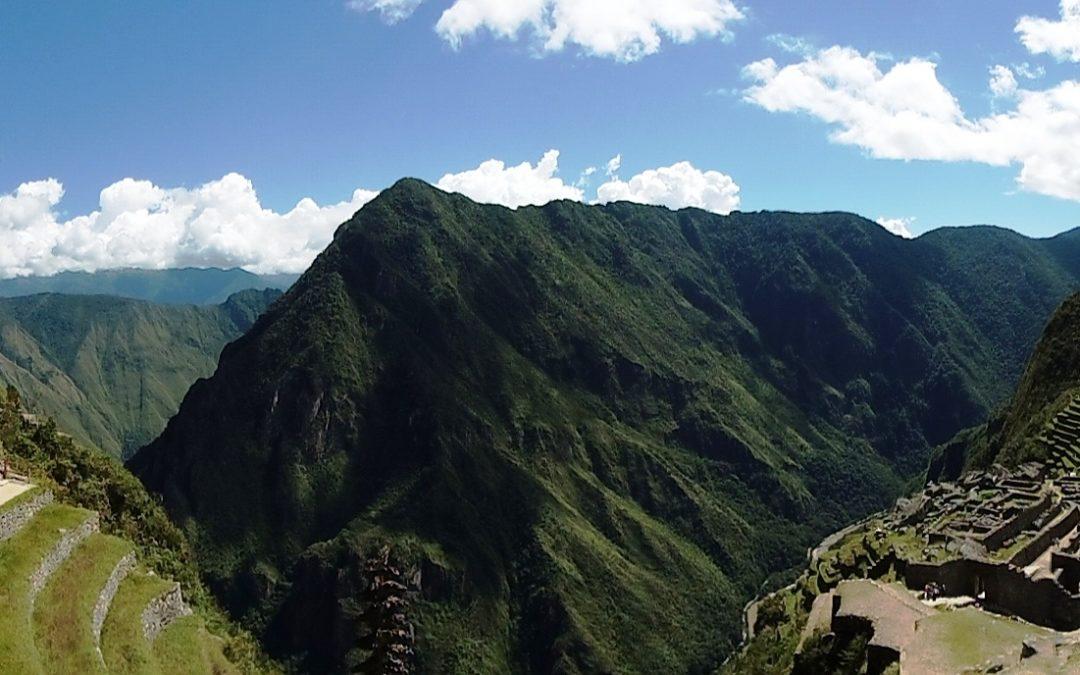 Pérou – Circuit sentiers Andins