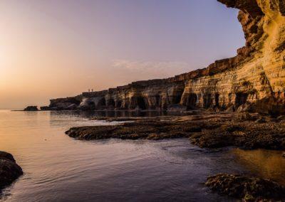 Chypre – Circuit découverte