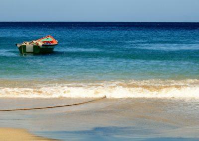 Guadeloupe – Séjour à l'hôtel Langley Resort Fort Royal