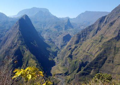 Réunion – Séjour à l'hôtel Iloha Seaview