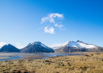 Islande – Évasion en Hiver Centerhotel Plaza