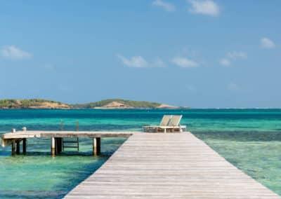 Martinique – Séjour à l'hôtel Cap Est Lagoon Resort & Spa