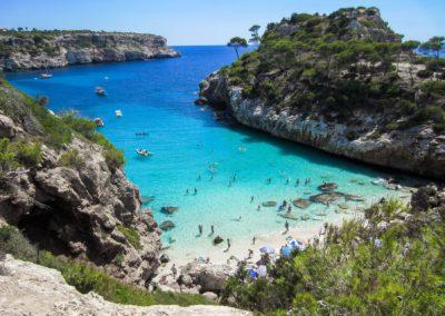 Espagne – Séjour à l'hôtel HM Balanguera Beach 4*