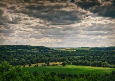 France – Les vins secrets de la Loire
