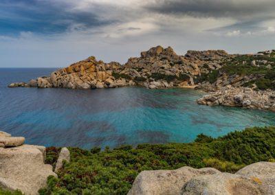 Sardaigne – Du Nord au Sud en liberté