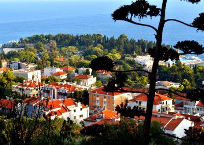 Croatie – De la cote aux parcs nationaux