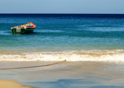 Croisière Caraïbes et Antilles