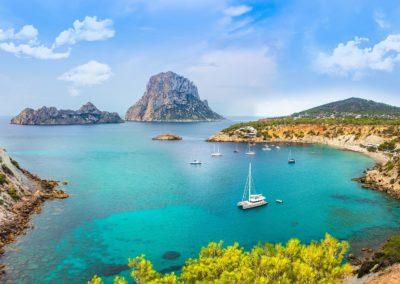 Ibiza – découverte des trésors de l'île blanche