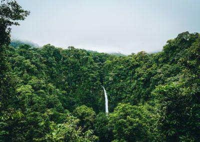 Costa Rica – Voyage au cœur de la nature